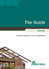 Comprehensive Guide to Truss Installation